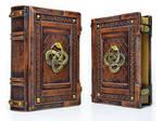 Ouroboros book