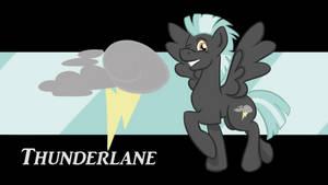 Thunderlane