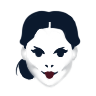 Mother Evil-Emoji by Ankoku-Sensei