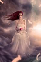 Mystical by LucasValencio