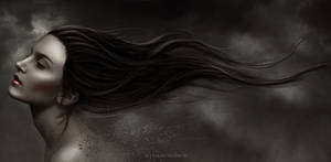 Immensity by LucasValencio