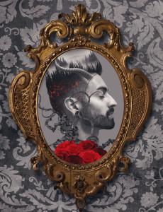 LucasValencio's Profile Picture