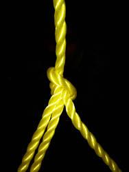 LumiCore Rope