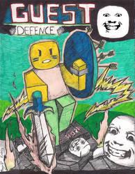 Guest Defense Thumbnail