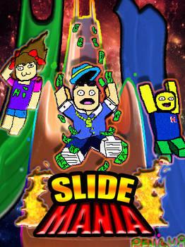 Slide Mania Thumbnail