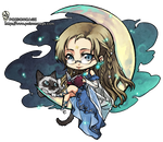 ::chibi for heliossa::