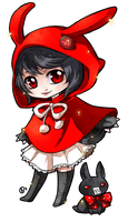::mini SS for hitswi:: by rann-poisoncage