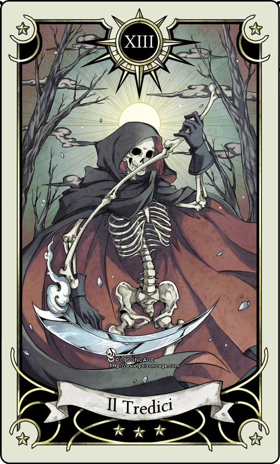 Événement #2 • Traque du voleur Tarot_card_13__the_death_by_rannsama-d4yy8t9