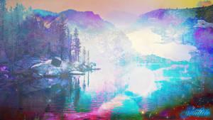 Sonitus - Reflection