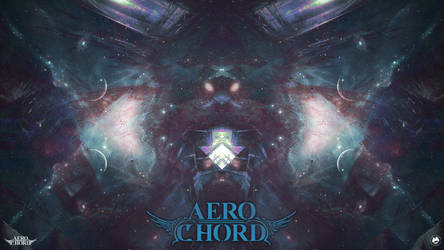 Aerochord - Monstercat 08
