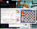 Desktop - October 2004