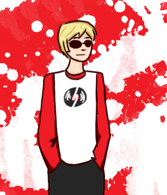 Algemeen Homestuck Fanart Topic C00l_st0ry_br0_by_114162-d4iw21p