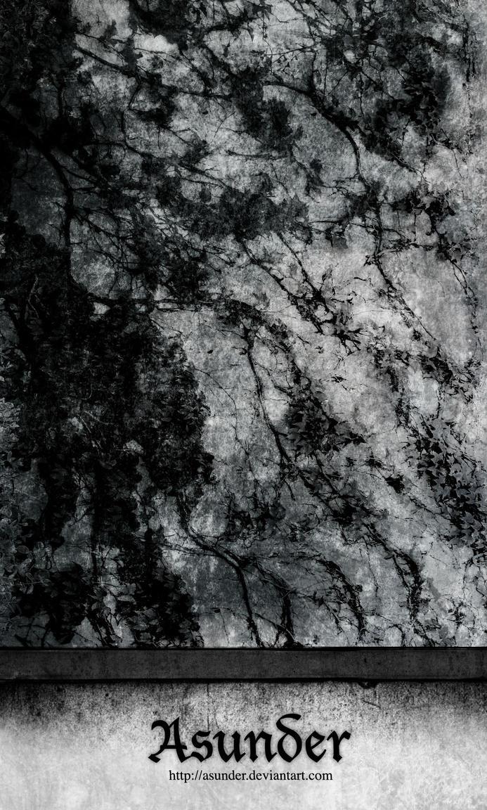 Black Elegance by AsunderStock