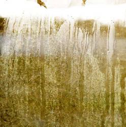 Grunge Water 3