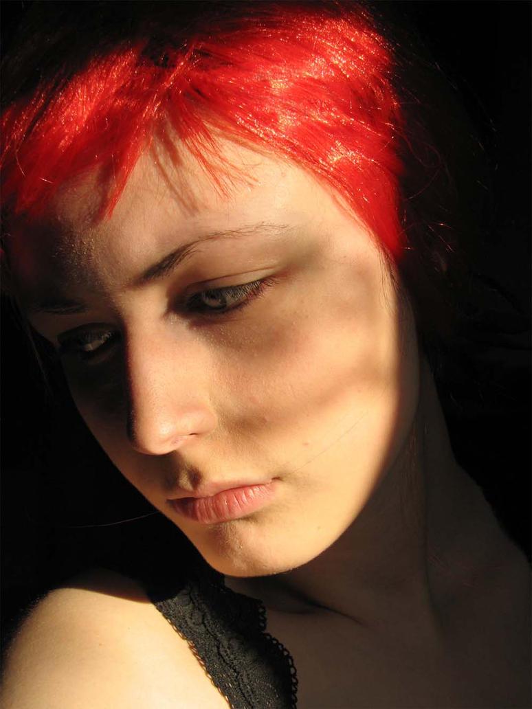 Me Wig 1 by AsunderStock