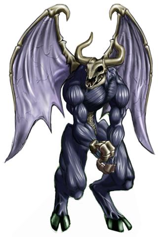 La sentencia del CraneoCabra Demon5_by_warriorwhitin89-d72objb