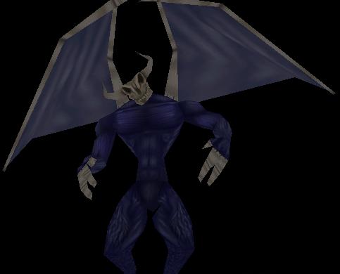 La sentencia del CraneoCabra Demon3_by_warriorwhitin89-d72objr