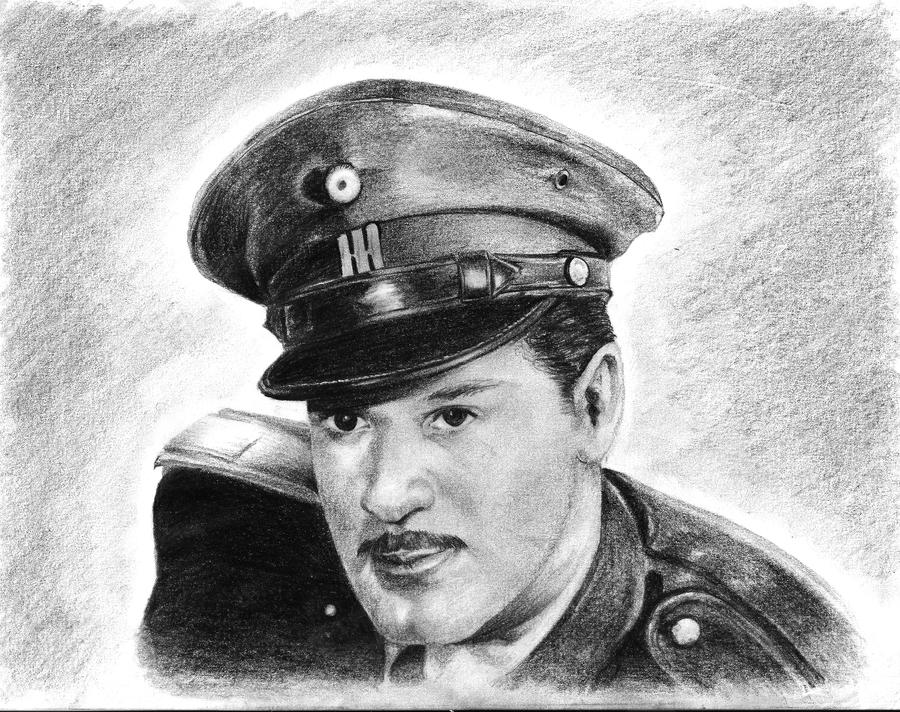 Pedro Infante Cruz By El-lobo2003 On DeviantArt