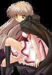 Senri Akane