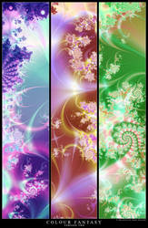 Colour Fantasy V2 by unforgiven86