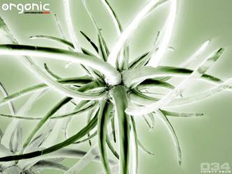 Organic by unforgiven86