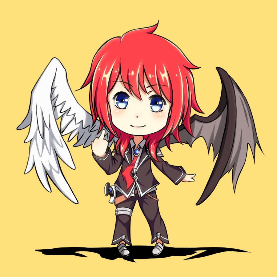 Hananon's Profile Picture