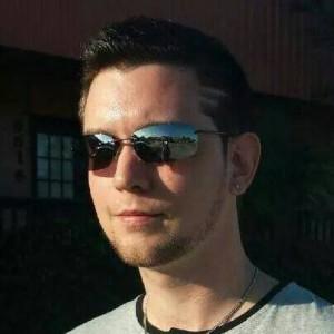 Takeo455's Profile Picture