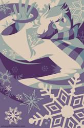 Vitya + Limited Palette