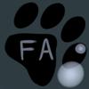 http://www.furaffinity.net/user/wolfwarrior03/