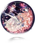 StarDome [miki-v2.012]