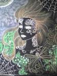 Black Paper Series II by Ainasule