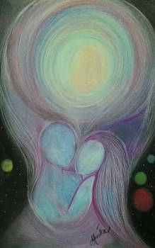 Entwined Souls