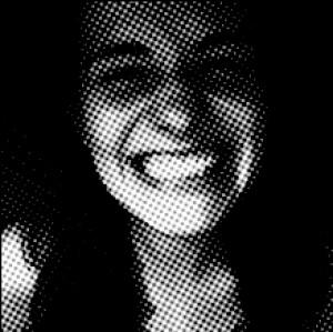 soozlillend's Profile Picture