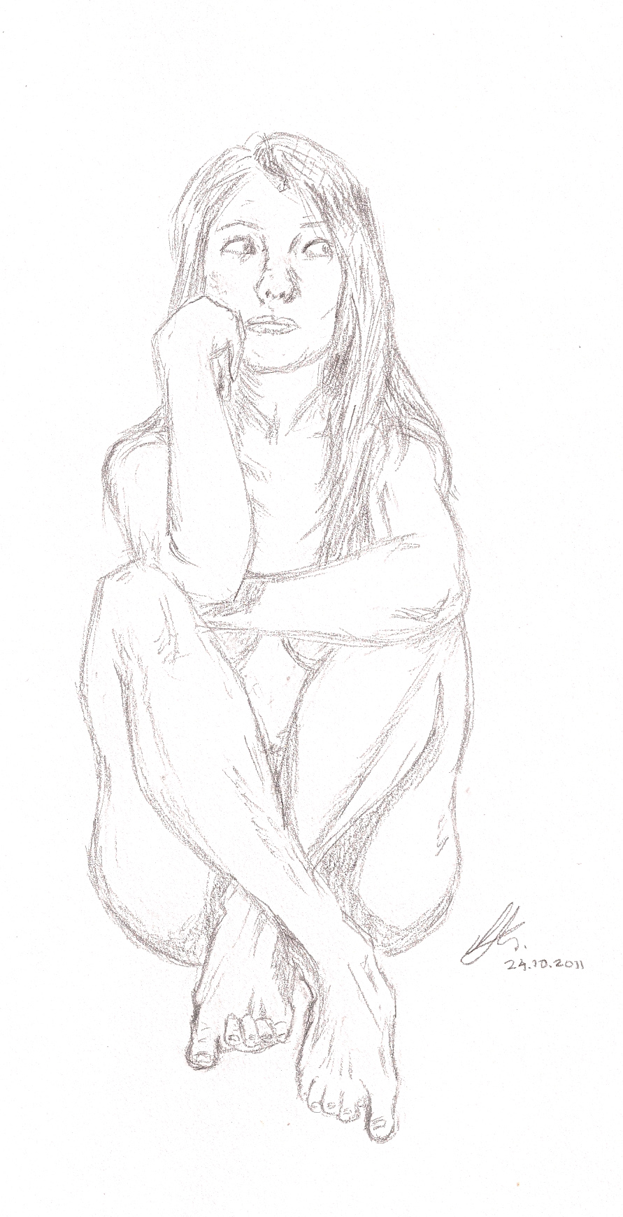 [Image: woman_sketch_17_by_rhefleks-d4lqgv3.jpg]