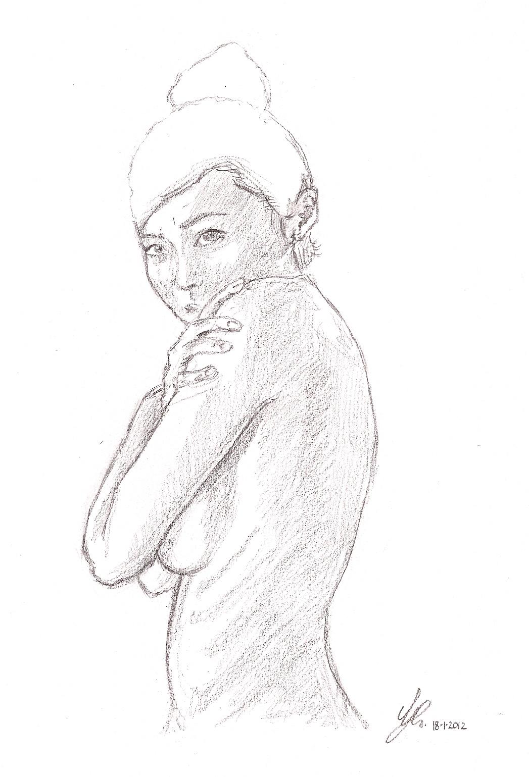 [Image: japanese_girl_nude_by_rhefleks-d4n3eko.jpg]