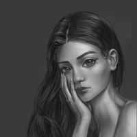 Feeling Gray