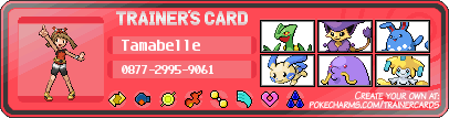 trainercard_tamabelle_1__by_tamagotchy-d