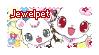 Jewelpet stamp by i-tama