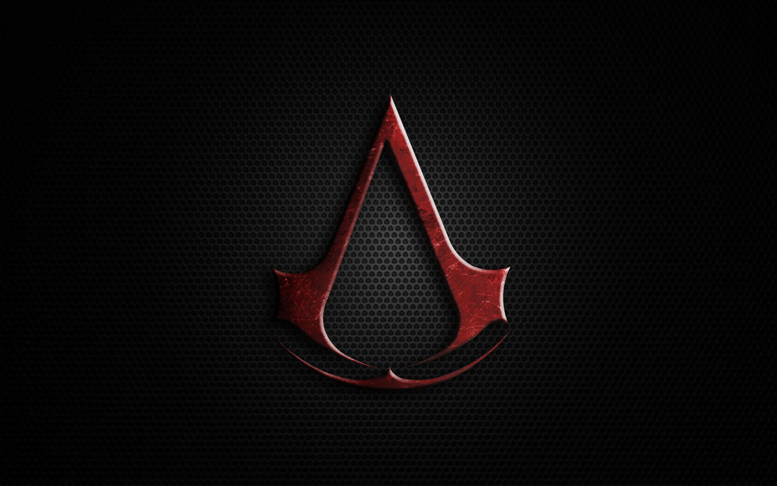 Assassins creed symbol wallp by xxang3leyesxx on deviantart assassins creed symbol wallp by xxang3leyesxx biocorpaavc Images