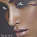 MODEL2 by terenaam