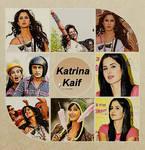Katrina Kaif ID by terenaam