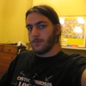 Tha-C's Profile Picture