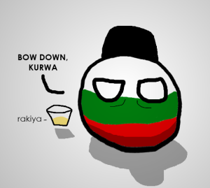 BulgarianYogurt's Profile Picture