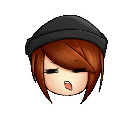 KalKrex's Profile Picture