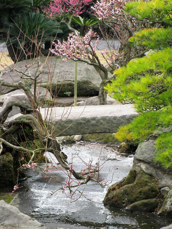 Sengan-en Garden -4 by Lissou-photography on DeviantArt