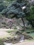 Sengan-en Garden -10