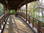 Himeji Garden