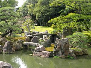 Imperial Garden-2