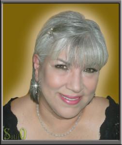ojitosrf21's Profile Picture