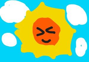 Sunnyrays10's Profile Picture
